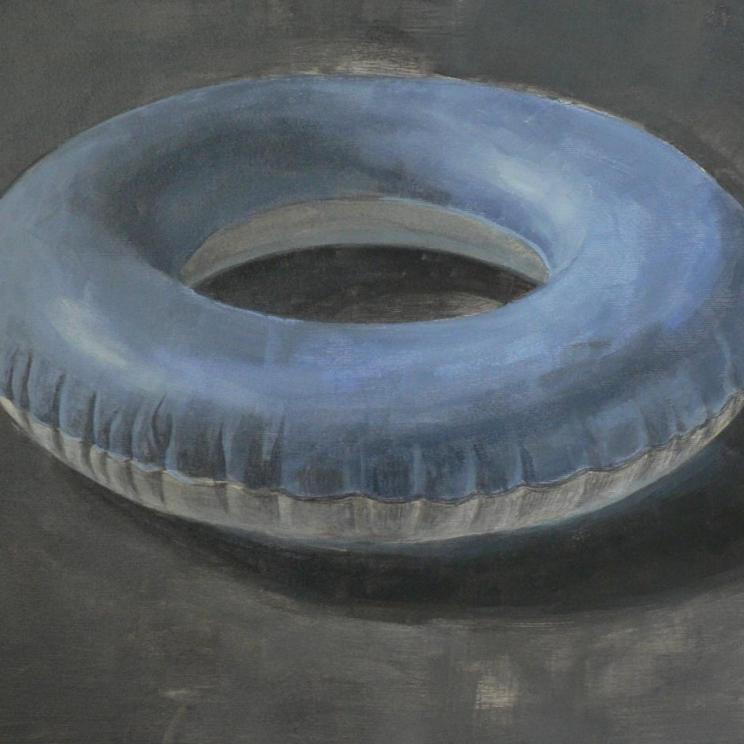 Nele Van Hecke