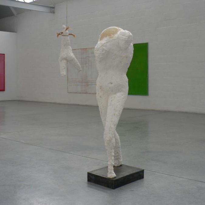2003 04 (polyester)